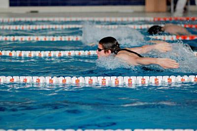 Sport-relax-plavani-11