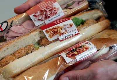 Zdravá-výživa-Co jíst-bageta-1