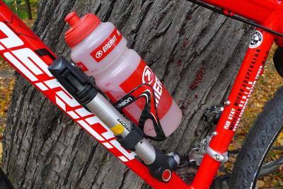 Sport-relax-Outdoor (sport)-cyklistika-17