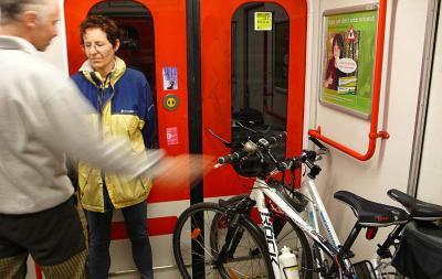 Sport-relax-Outdoor (sport)-cyklistika-15