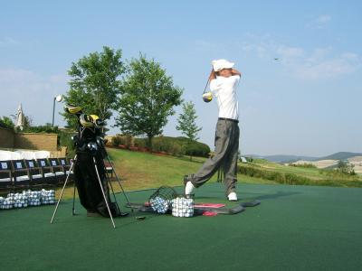 Sport-relax-golf-6-1