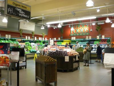 Zdravá-výživa-Whole-Foods-3