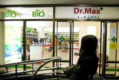 Zdrava-vyziva-co-jist-dr.max3