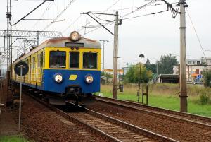 Rodina-a-vztahy-vlak