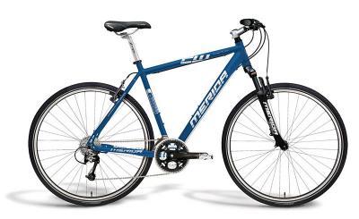 Sport-relax-Outdoor (sport)-cyklistika-4