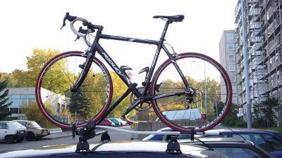 Sport-relax-Outdoor (sport)-cyklistika-14