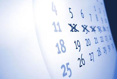 Rodina-vztahy-antikoncepce-kalendár-přirozené-plánování-rodičovs
