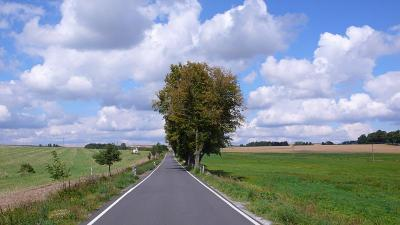 Sport-relax-Outdoor (sport)-cyklistika-24