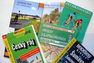 Sport-relax-Outdoor (sport)-cyklistika-19
