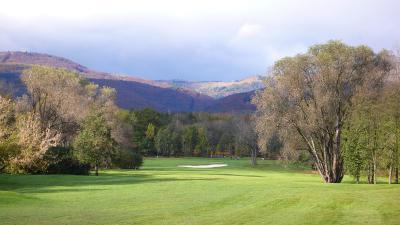 Sport-relax-golf-11-3