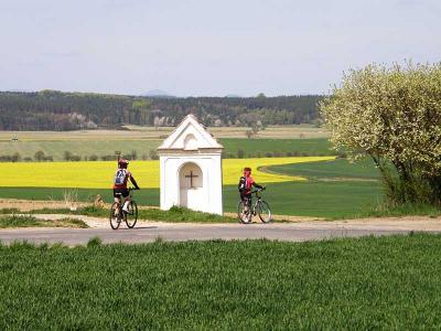 Sport-relax-Outdoor (sport)-cyklistika-26