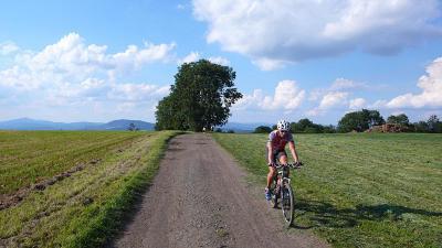 Sport-relax-Outdoor (sport)-cyklistika-25
