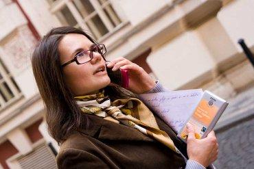 fair-trade-telefonat