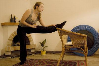 Sport-relax-indoor (sport)-kalanetika-8