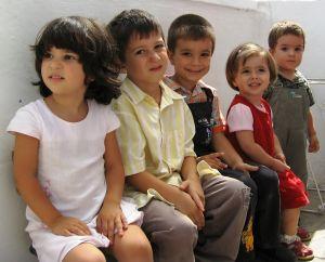 Rodina-a-vztahy-deti-a-vychova-deti1