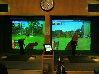 Sport-relax-golf-1-3
