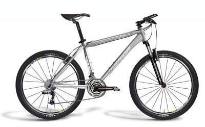 Sport-relax-Outdoor (sport)-cyklistika-3