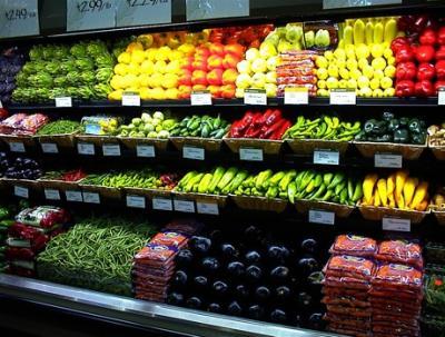 Zdravá-výživa-Whole-Foods-2