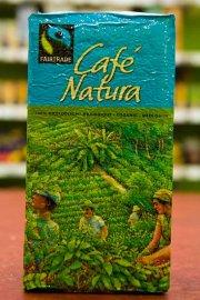 fair-trade-kává