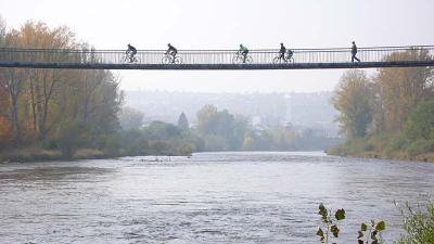 Sport-relax-Outdoor (sport)-cyklistika-8