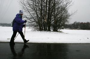 Sport-relax-Outdoor (sport)-nordic-walking-04
