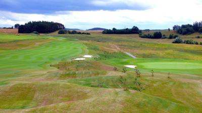 Sport-relax-golf-11-2