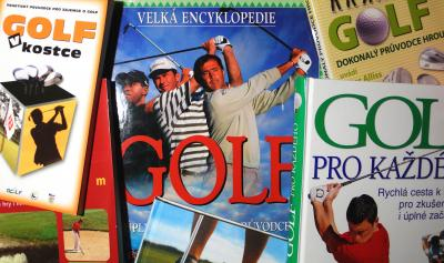 Sport-relax-golf-6-4