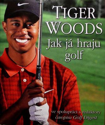 Sport-relax-golf-3-4