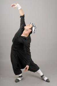Sport-relax-Indoor (sport)-street-dance-03