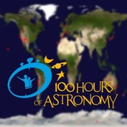 cesta-kolem-světa-za-80-dalekohledy