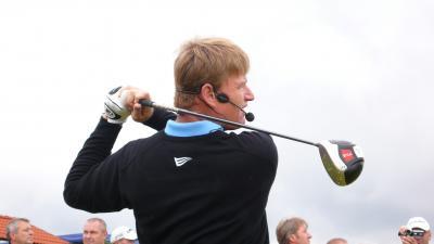 Sport-relax-golf-7-4