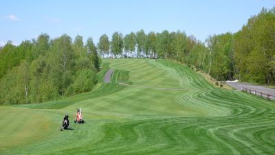 Sport-relax-golf-11-4
