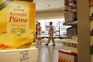 Zdravá-výživa-Co jíst-Německo-bio-4