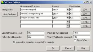 Download NetTime Internet Cafe Software and