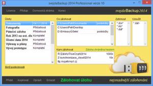 svejdaBackup 2014 9 - náhled