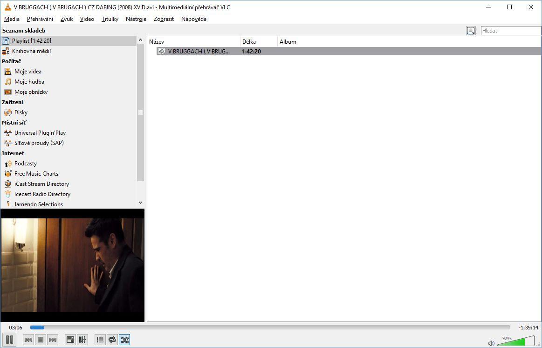 Z skat VLC Mobile Remote PC & Mac Microsoft Store v cs-CZ