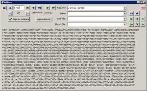 PanHDD 1.14.05.09 - náhled