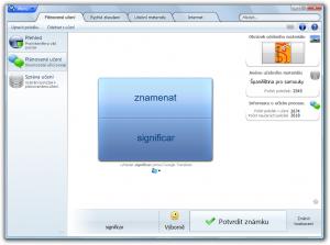 Memostation 2013 8.0.0 - náhled