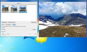 JaToo Imager 0.3.0 - náhled