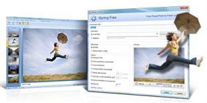 iSpring Free 8.3.0 - náhled
