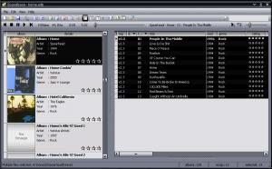 Soundbase 2010.10.10 - náhled