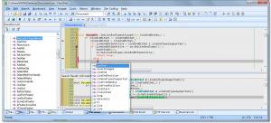 FavoText 1.3.1 - náhled