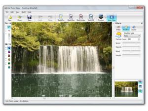 Life Photo Maker Free Edition 1.40 - náhled