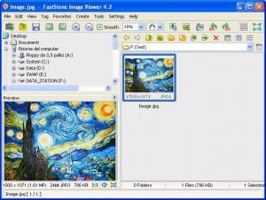 Free File Camouflage 0.4 - náhled