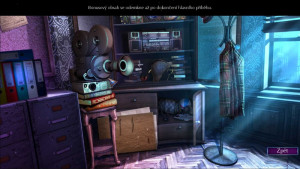 Na stopě zločinu - Sběratelská edice - náhled