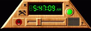 SayO'Clock  1.2.2 - náhled