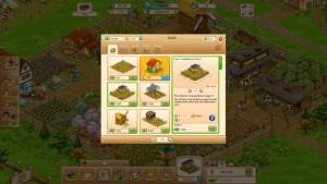 Big Farm 4 - náhled