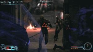 Mass Effect - trailer - náhled