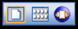 gDoc PDF Server 5.2 - náhled