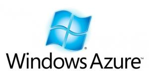 Windows Azure SDK 1.4 - náhled